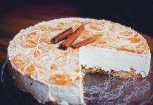 Przepis na sernik na zimno - jak zrobić sernik bez pieczenia?