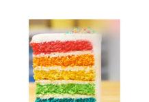 Barwnik spożywczy – czyli cichy sprzymierzeniec w kuchni