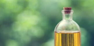 10 powodów, dla których warto stosować olej rzepakowy